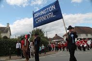 Ashington Village Day 2015 - 1446