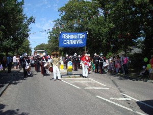 orig_Ashington_Village_Festival_2012_-_photo006