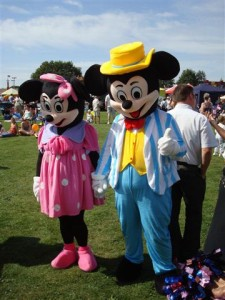 orig_Ashington_Village_Festival_2012_-_photo031