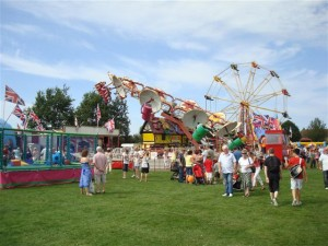 orig_Ashington_Village_Festival_2012_-_photo056