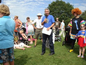 orig_Ashington_Village_Festival_2012_-_photo062